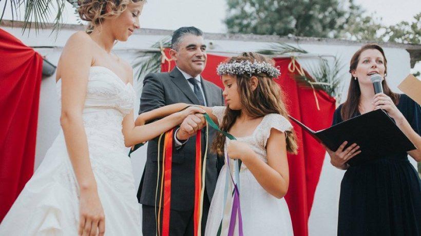 What Do Kids Wear to Wedding?