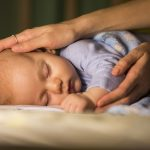 methods that help babies relax the most