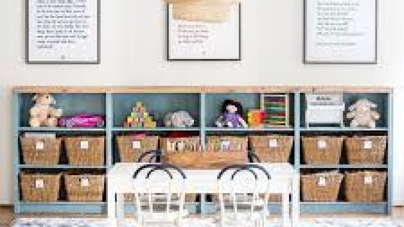 Why you should consider shelving2