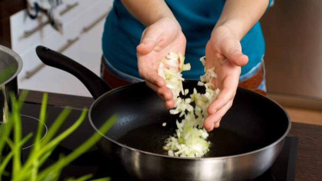 onion dip recipe