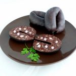 cook black pudding successfully