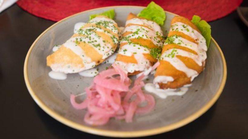 Corn tortilla recipe: Taste of a Popular Mexican Dish
