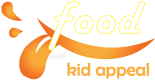 food-with-kid-apeal-logo-2
