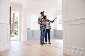 Steps to Buying your First Home2