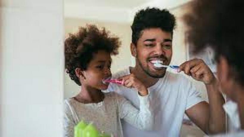 Ways to Encourage Your Children to Brush Their Teeth