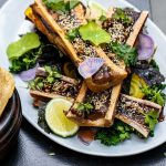 bone marrow tacos recipe